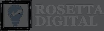 Rosetta-Digital-Logo-350