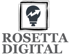 Rosetta-digital-logo-vertical