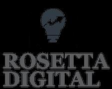 Rosetta-digital-logo-vertical