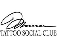 Signed TSC logo-300X249