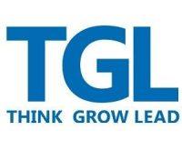 TGL-Logo-300X249
